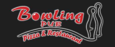 logo-bowling-pub-kregielnia-zdunska-wola