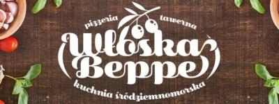 logo-tawerna-u-beppe-u-włocha-2019