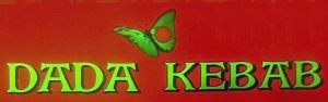 logo-dada-kebab-zdunska-wola