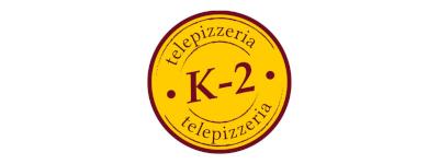 logo_telepizzeria_k-2_zdunska_wola
