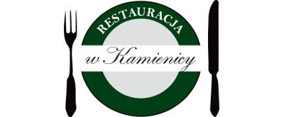 logo-restauracja-w-kamienicy-zdunska-wola