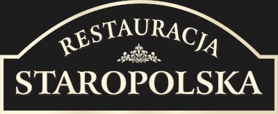 logo-restauracja-staropolska