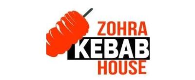 logo-zohra-kebab-zdunska-wola