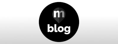 blog grafika