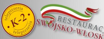 blog-k-2-swojsko-włosko