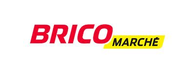 logo-bricomarche