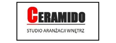 logo-ceramido-zduńska-wola