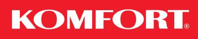 logo-komfort-zduńska-wola
