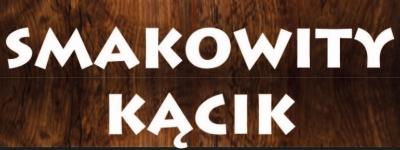 logo-smakowity-kacik-zdunska-wola-karsznice