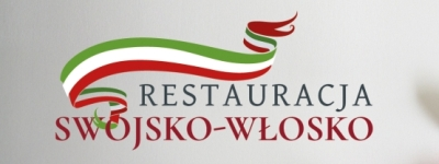 logo-swojsko-włosko-zduńska-wola
