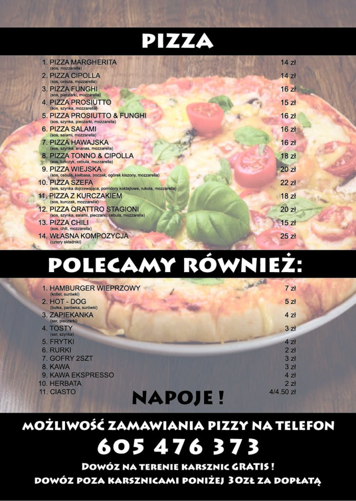 smakowity-kacik-menu-zdunska-wola-karsznice