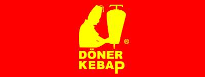 logo_kebab_zdunia_zduńska_wola