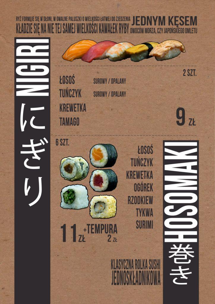 menu-sushi-zduńska-wola-nigiri