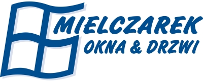logo-mielczarek-zduńska-wola