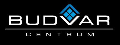 logo_budvar_zduńska_wola