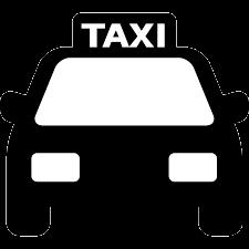 taxi-zduńska-wola