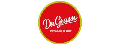 dagrasso-zduńska-wola-logo
