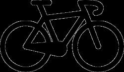 rower-miejski-zduńska-wola