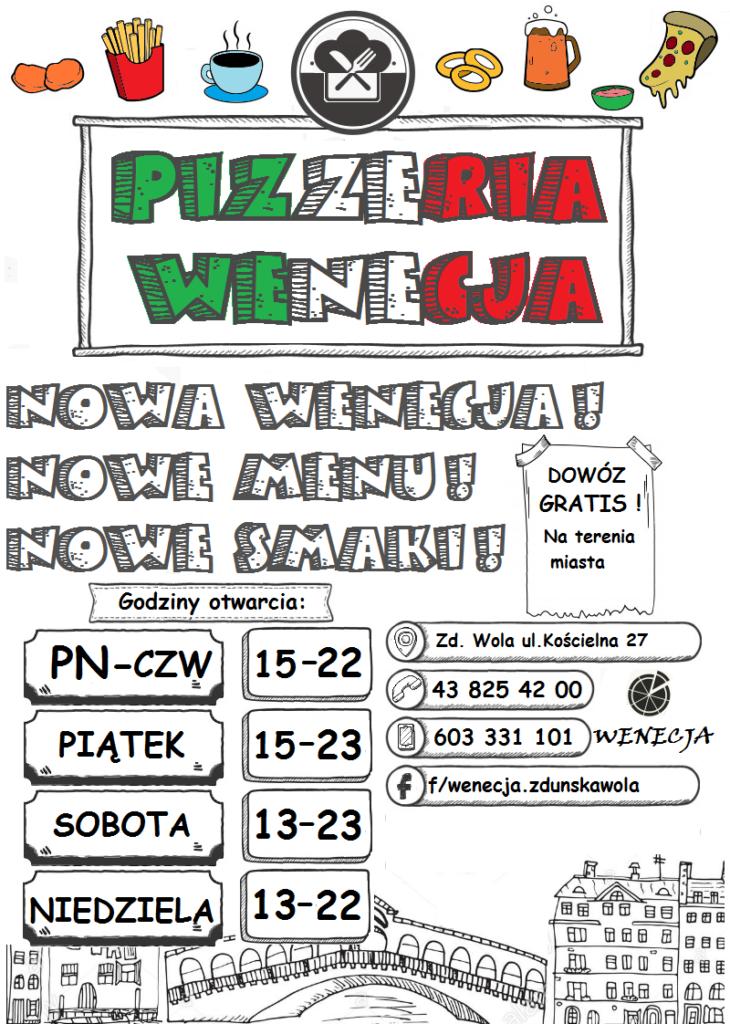 pizzeria-wenecja-zdunska-wola-menu-2019.10.1