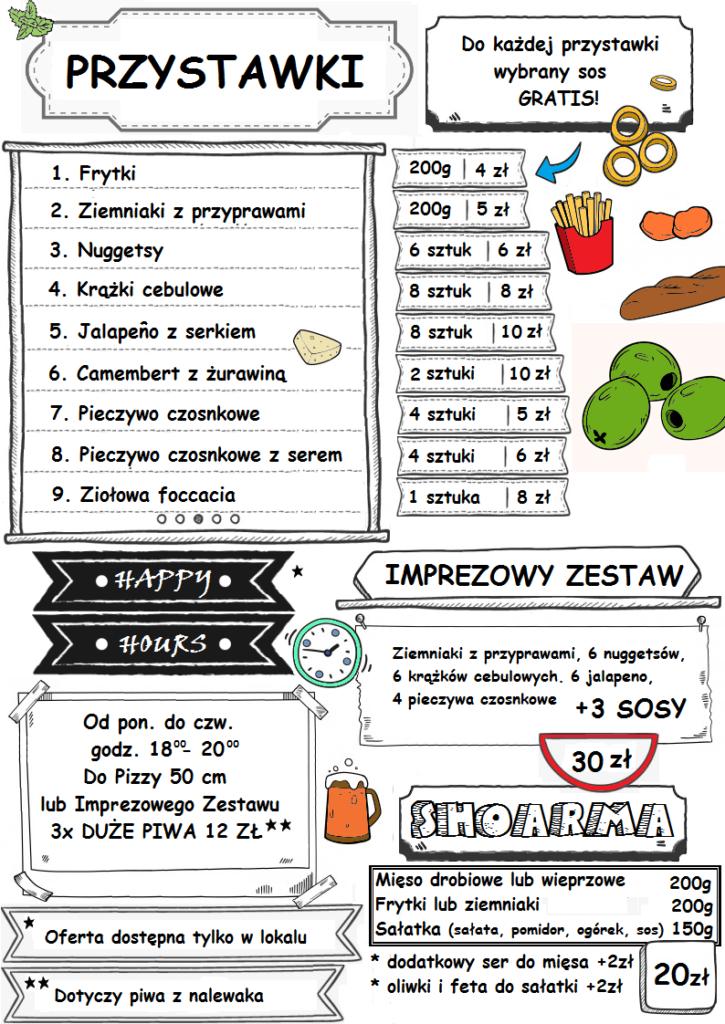 pizzeria-wenecja-zdunska-wola-menu-2019.10.4
