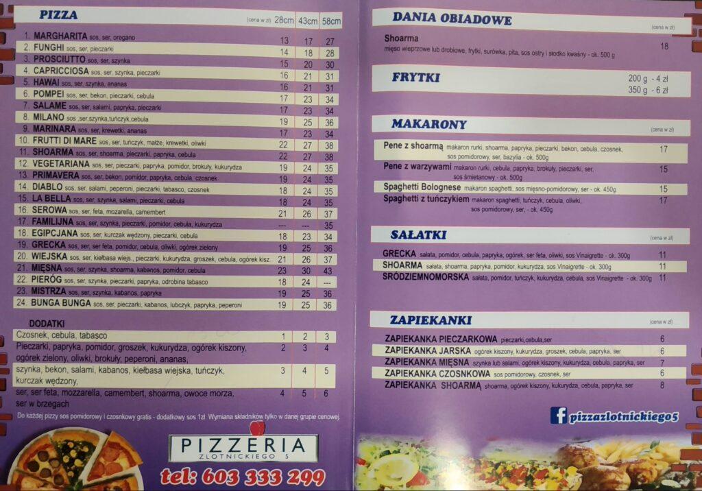 pizzeria-złotnickiego5-zduńska-wola-menu