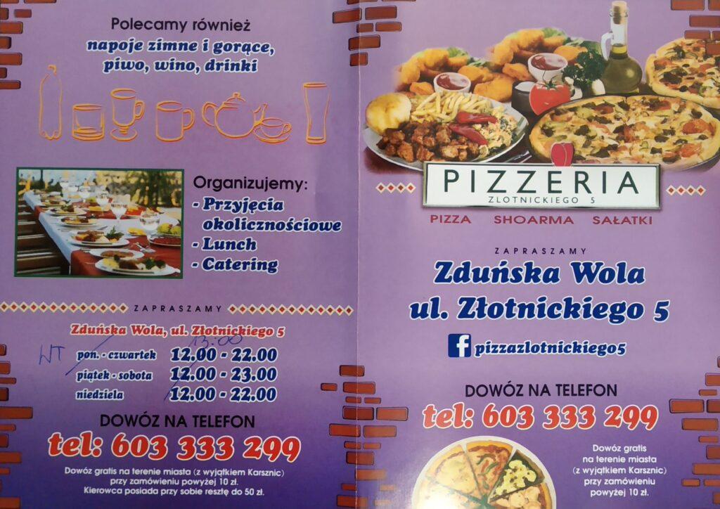 pizzeria-złotnickiego5-zduńska-wola-menu2