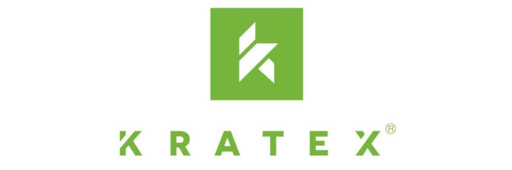kratex