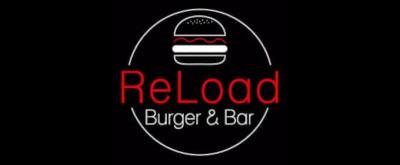 reload-zduńska-wola-logo