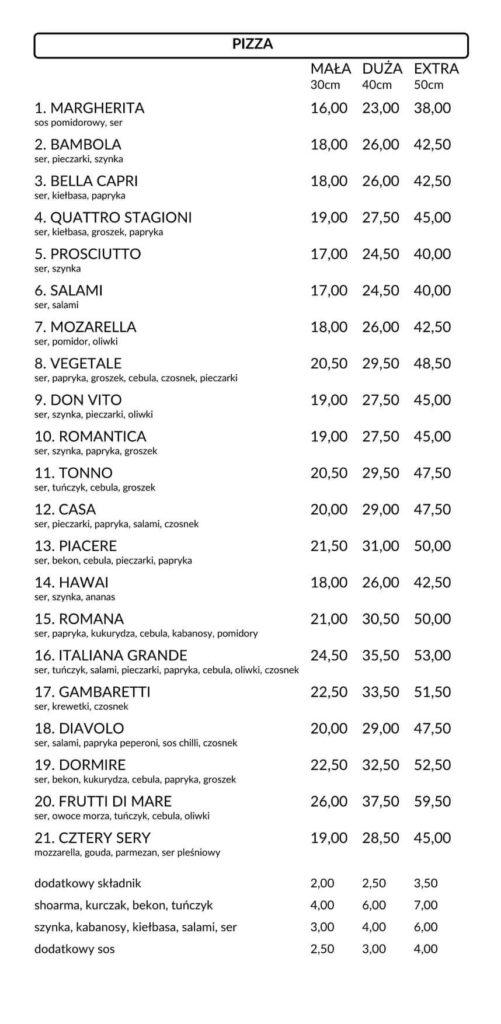 secesja-zduńska-wola-menu-październik-2020-1