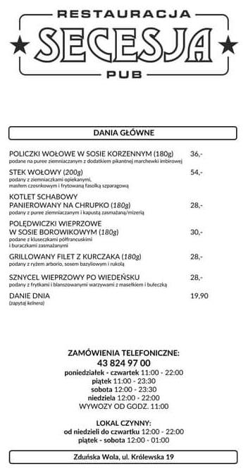 secesja-zduńska-wola-menu-październik-2020-2