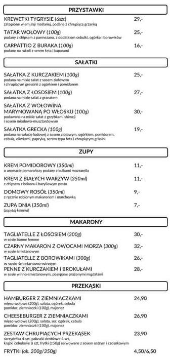secesja-zduńska-wola-menu-październik-2020-3