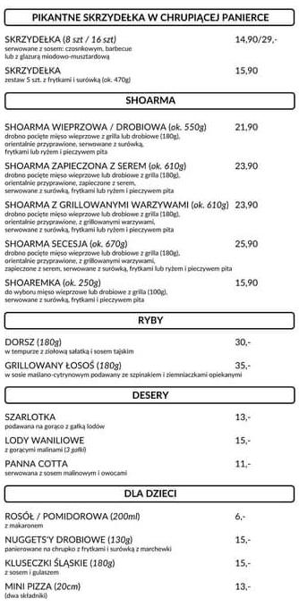 secesja-zduńska-wola-menu-październik-2020-4