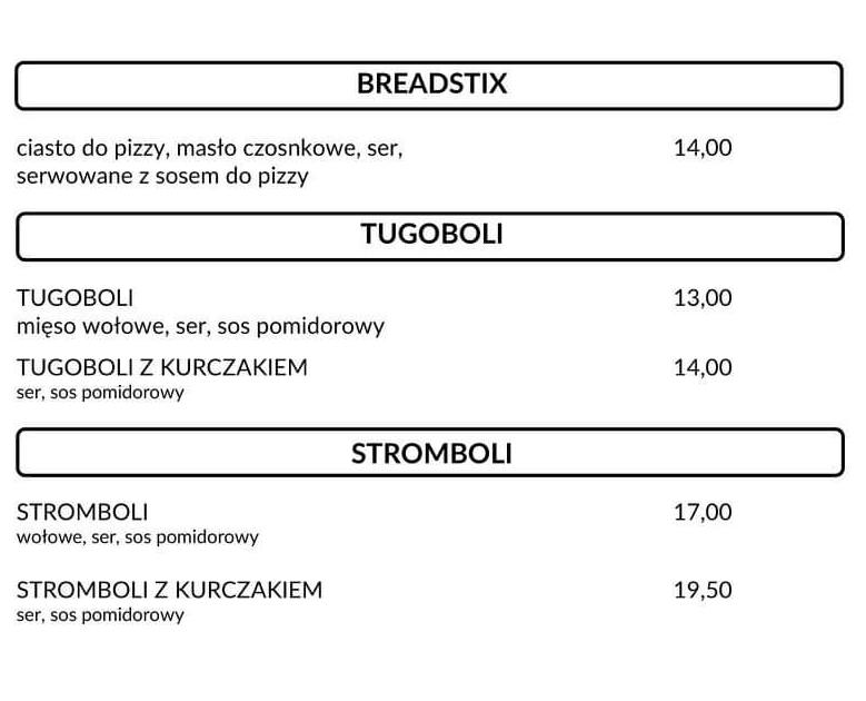 secesja-zduńska-wola-menu-październik-2020-5