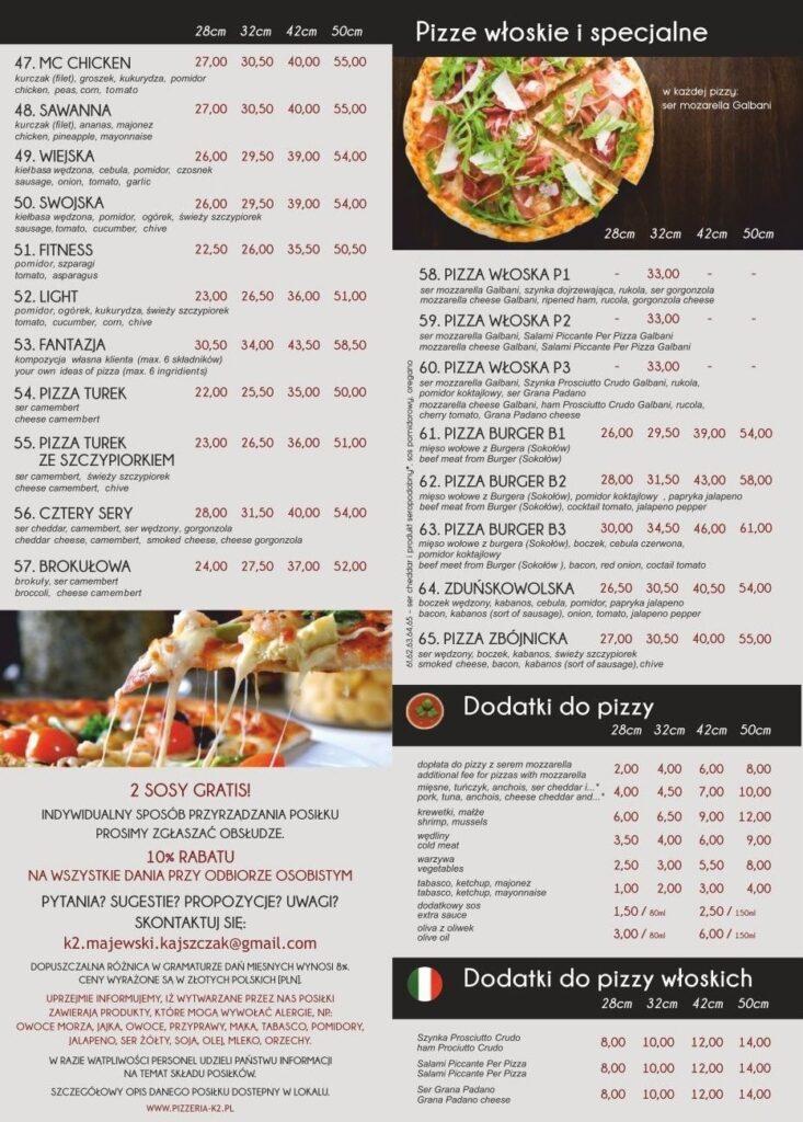 tele-pizzeria-k2-zduńska-wola-menu-październik-2020-2