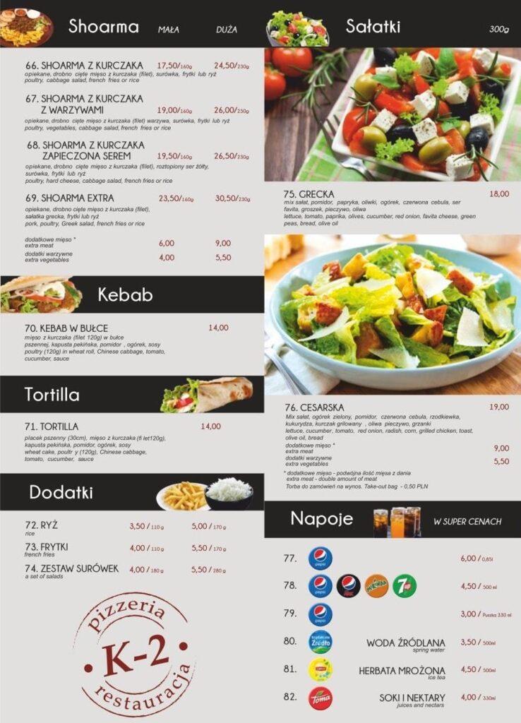 tele-pizzeria-k2-zduńska-wola-menu-październik-2020-3
