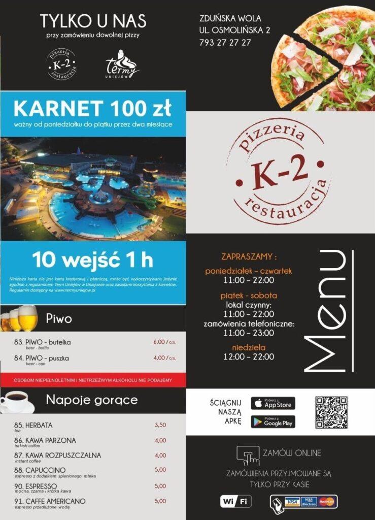 tele-pizzeria-k2-zduńska-wola-menu-październik-2020-4
