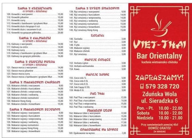viet-thai-zduńska-wola-menu-kwiecień-2020-2